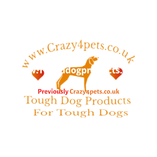 The Place For Tough Dog Products